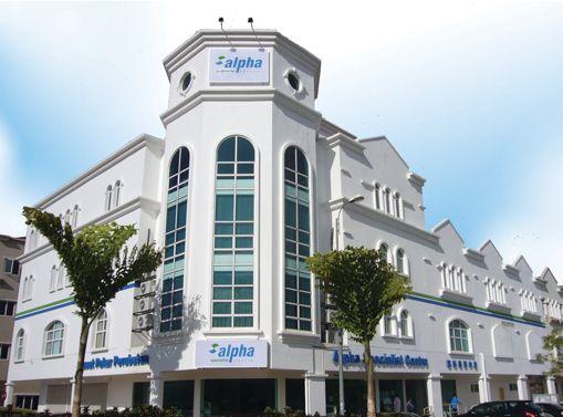 马来西亚可以做试管婴儿的医院哪家最好