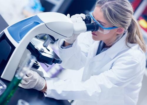 试管婴儿胚胎移植的过程是怎样的?了解下