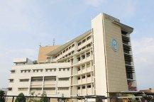 马来西亚TMC Fertility医院