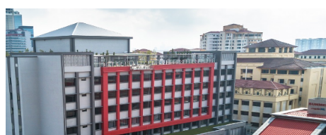 双威医疗中心—马来西亚试管医院